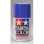 TAMIYA COLOR TS-57 BLUE VIOLET