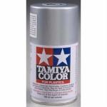TA 85083 TS-83 Metallic Silver