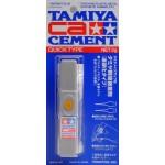 87062 Tamiya Instant Adhesive