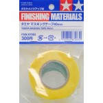 87063 Masking Tape 40mm