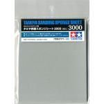 TA 87171 Polishing Sponge Sheet 3000