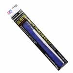 Tamiya 87173 Modeling Pointed Brush Pro II Extra Fine