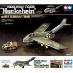 89586 Focke-Wuft tal83A