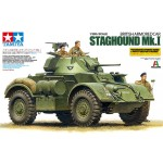 89770 Staghound Mk.I