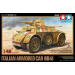 89778 Italian AB41