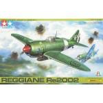 89787 Reggiane Re2002