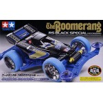 TA 95003 The Boomerang RS Black Special (VS Chassis)