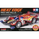 TA 95040 Heat Edge Red Metallic (MA Chassis)