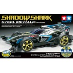 TA 95041 Shadow Shark Steel Metallic (AR Chassis)