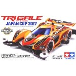 TA 95100 Tri Gale J-Cup 2017 (MA Chassis)