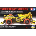 TA 95203 Shadow Shark Yellow  Special (AR Chassis)