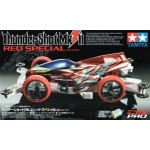 TA 95212 Thunder Shot Mk.2 Red Special (MA Chassis)