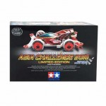 TA 95273 Aero Thunder Shot Asia Challenge 2016 (AR Chassis) - Limited Edition