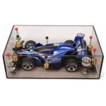 TA 95280 Mini 4WD Car Dimension Checker