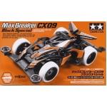 TA 95294 MaxBreaker CX09 Black Special