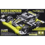 TA 95296 Dash-1 Emperor Black Special (MS Chassis)