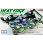 TA 95299 Heat Edge Green Special (MA Chassis)