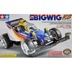 TA 95308 The Bigwig RS (Super-II Chassis)