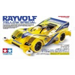 95338 RAYVOLF YELLOW SP (MA CHASSIS)