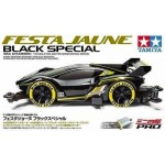 95361 FESTA JAUNE BLACK SPECIAL MA CHASSIS