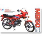16014 Honda MB50Z