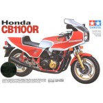 14008 Honda CB1100R