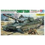 30608 1/25 Chieftain Prototype
