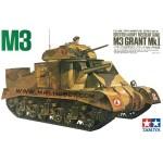 35041 British M3 Grant Tank