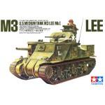 TA 35039 U.S. Medium Tank M3 Lee MkI