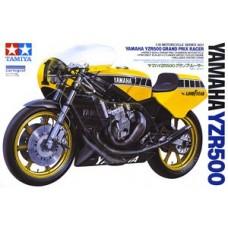 TA 14001 Yamaha YZR500 Grand Prix Racer