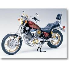 TA 14044 Yamaha XV1000 Virago