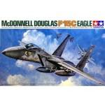 61029 F-15C Eagle