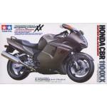 TA 14070 Honda CBR 1100XX Super Blackbird
