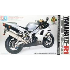 14074 Yamaha YZF-R1 Taira Racing