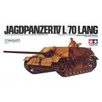 35088 Ger. Jagdpanzer IV Lang