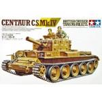 TA 35232 Centaur C.S.Mk.IV
