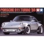 TA 24279 1/24 Porsche 911 turbo '88