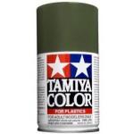 TA 85005 TS-5 Olive Drab