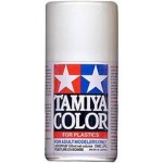 TAMIYA 85026 COLOR TS-26 PURE WHITE