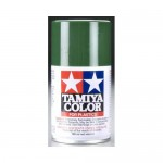 TA 85043 TS-43 Racing Green