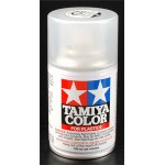 TAMIYA 85065 COLOR TS-65 PEARL CLEAR