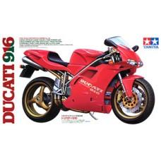 14068 Ducati 916