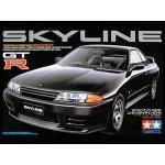 TA 24090 Nissan Skyline GT-R