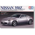 TA 24254 Nissan Fairlady Z Version ST (350Z Track)