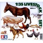 35128 Livestock
