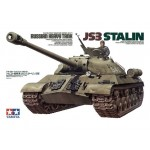 35211 Russian Heavy Tank JS3 Stalin