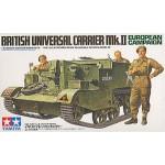 35175 Universal Carrier Mk.II European Campaign