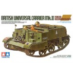 TA 35249 1/35 British Universal Carrier Mk.II (Forced Reconnaissance)