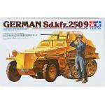 TA 35115 German Sd.Kfz. 250/9