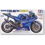 Yamaha YZR-M1`04
